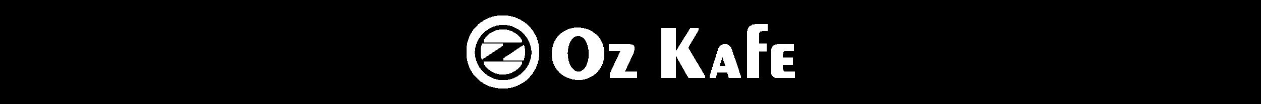 OZKafeLogo-footer-07.png