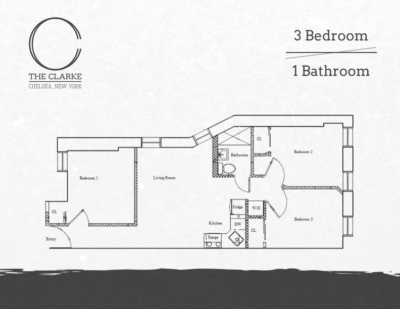 Branded+Floor+Plans.003.png