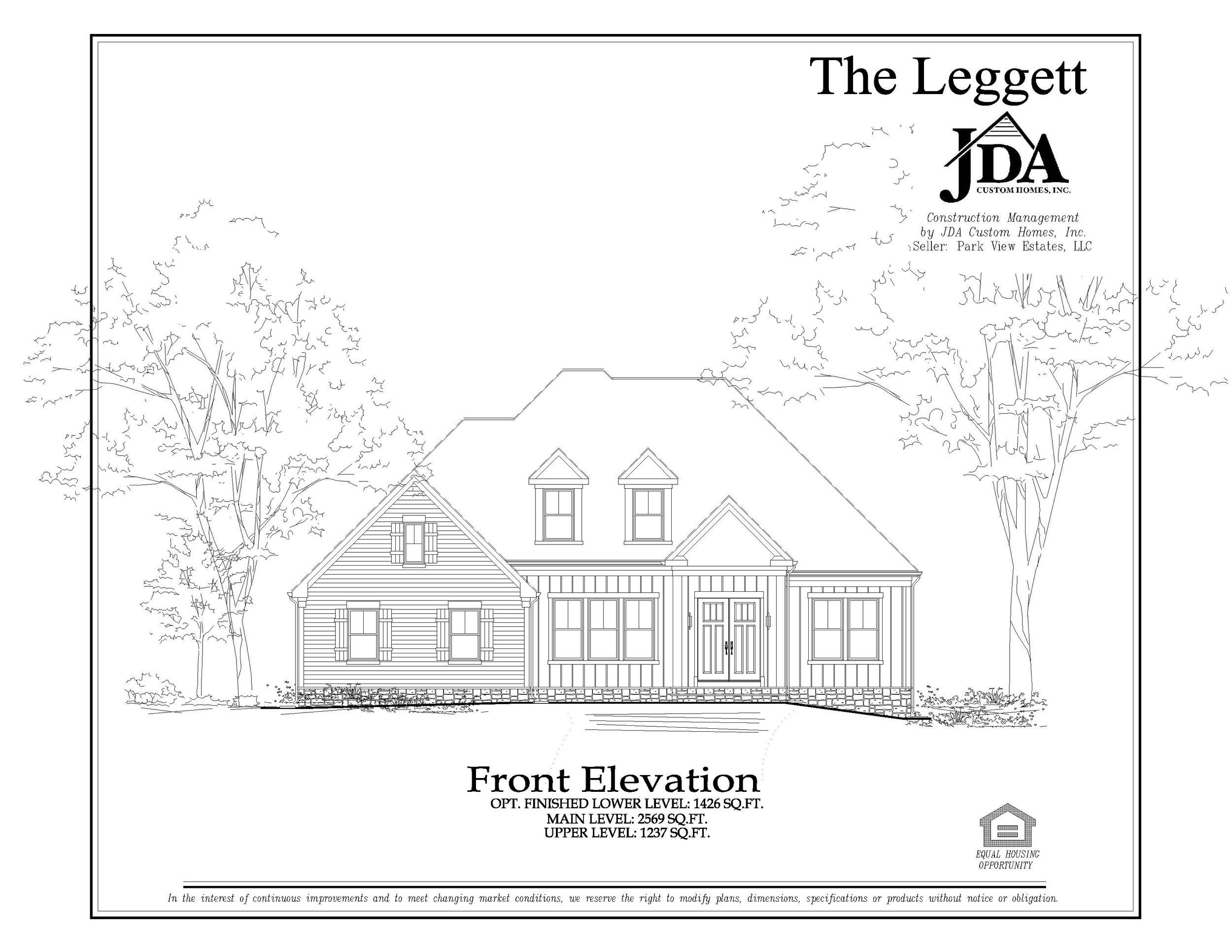 The Leggett at Burke Lake Brochure-page-001.jpg