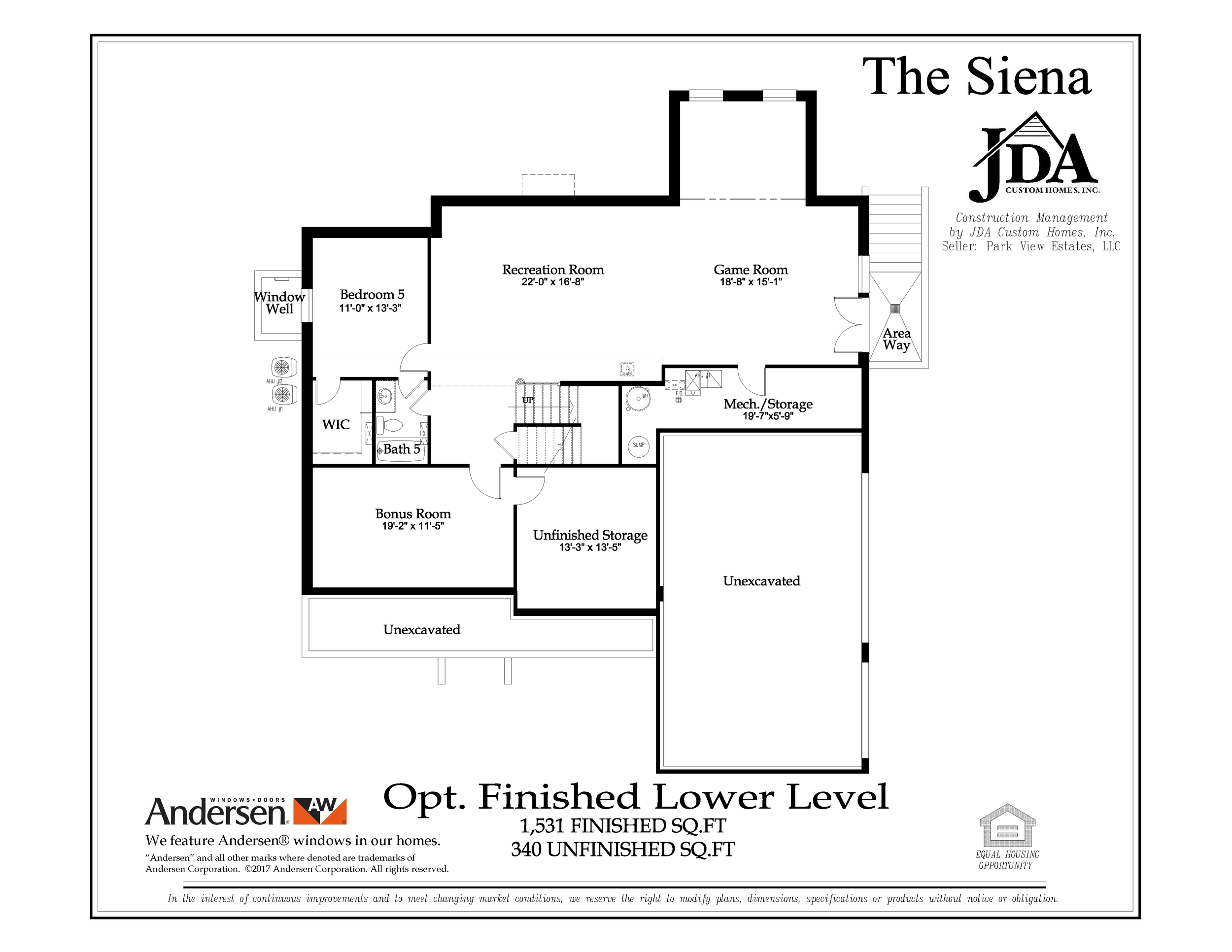 The Siena-Brochure(06.12.19)_Page_5.png
