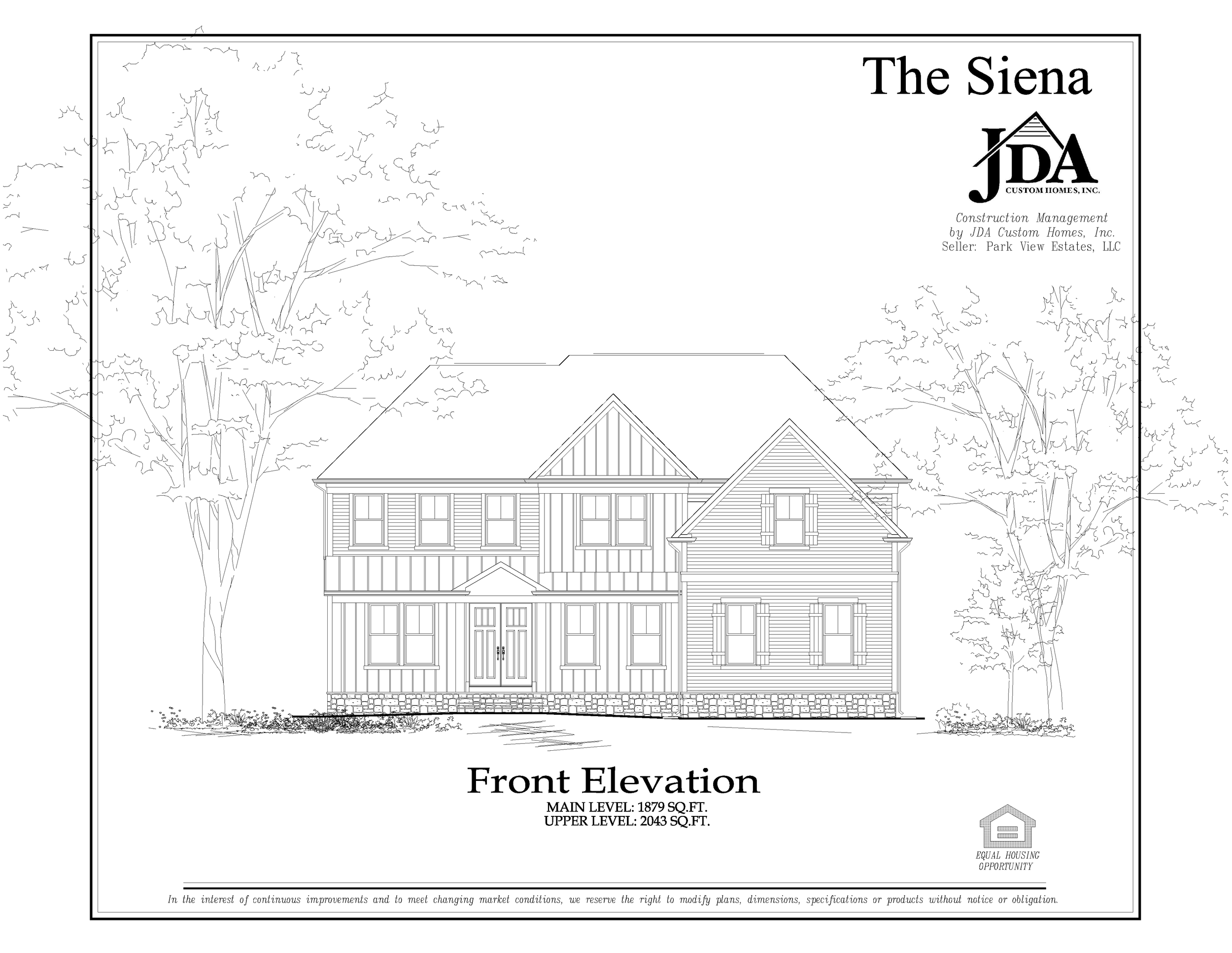 The Siena-Brochure(06.12.19)_Page_1.png