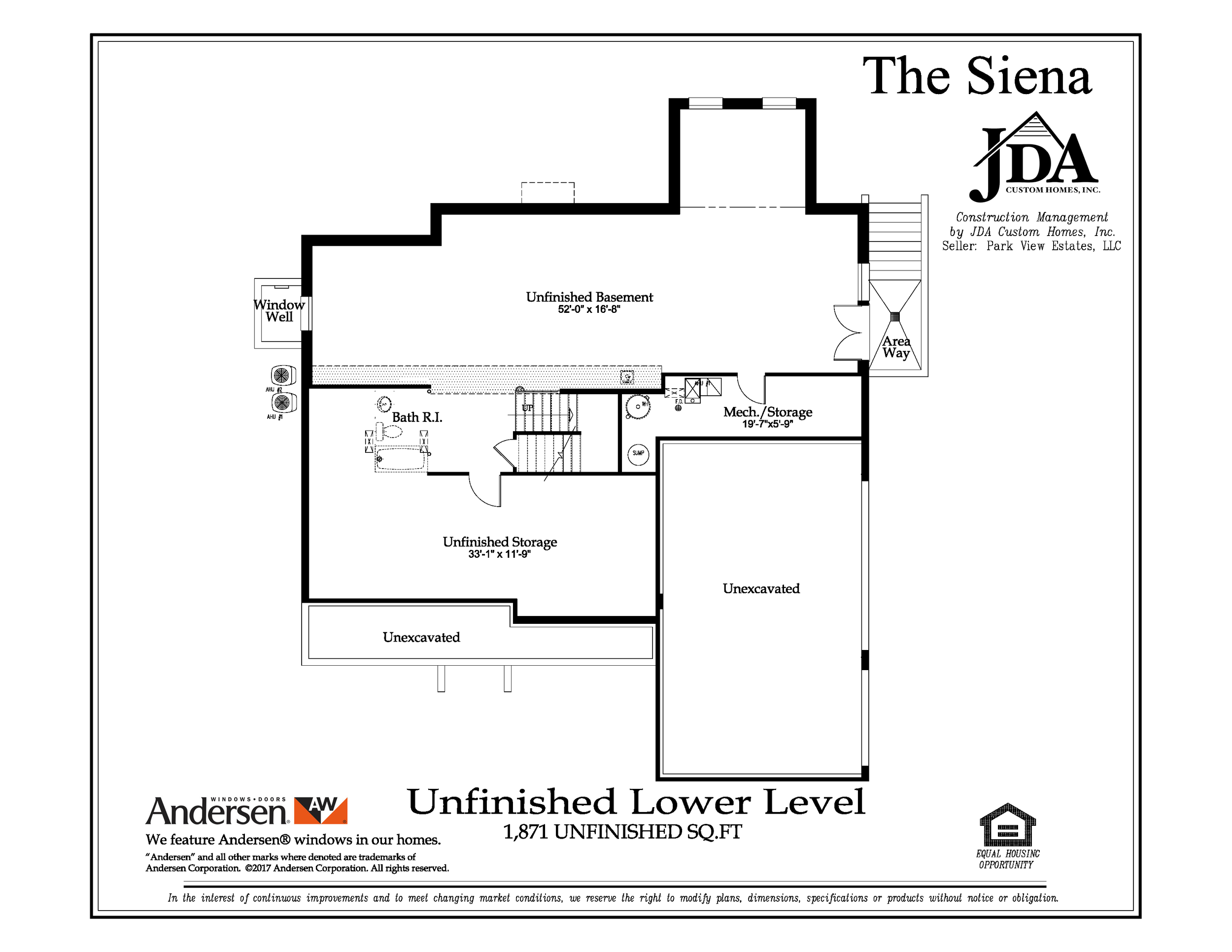 The Siena-Brochure(06.12.19)_Page_4.png