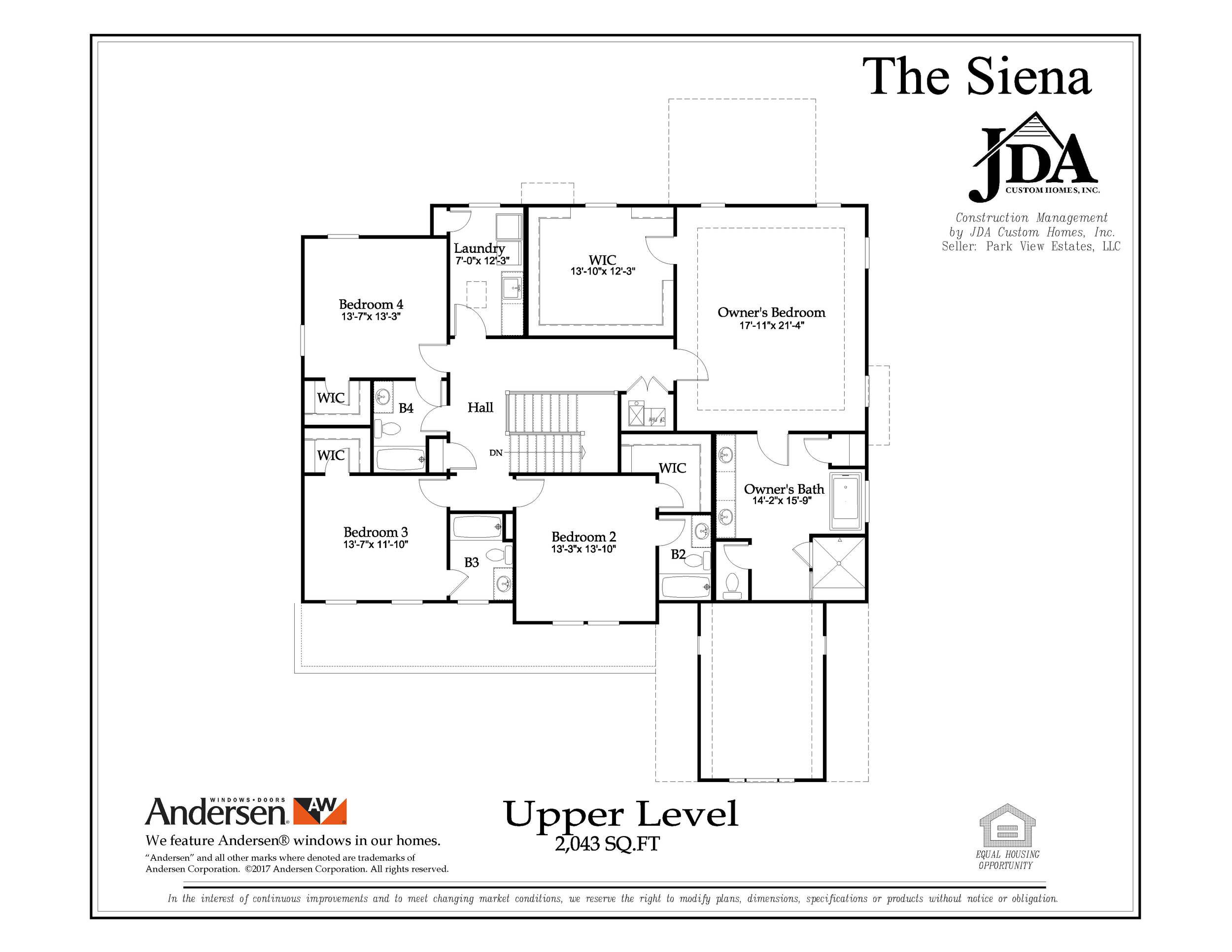 The Siena-Brochure(06.12.19)_Page_3.png
