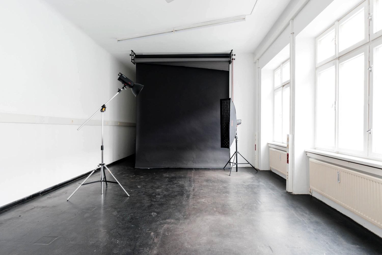 Mietstudio-Reflektor2.jpg