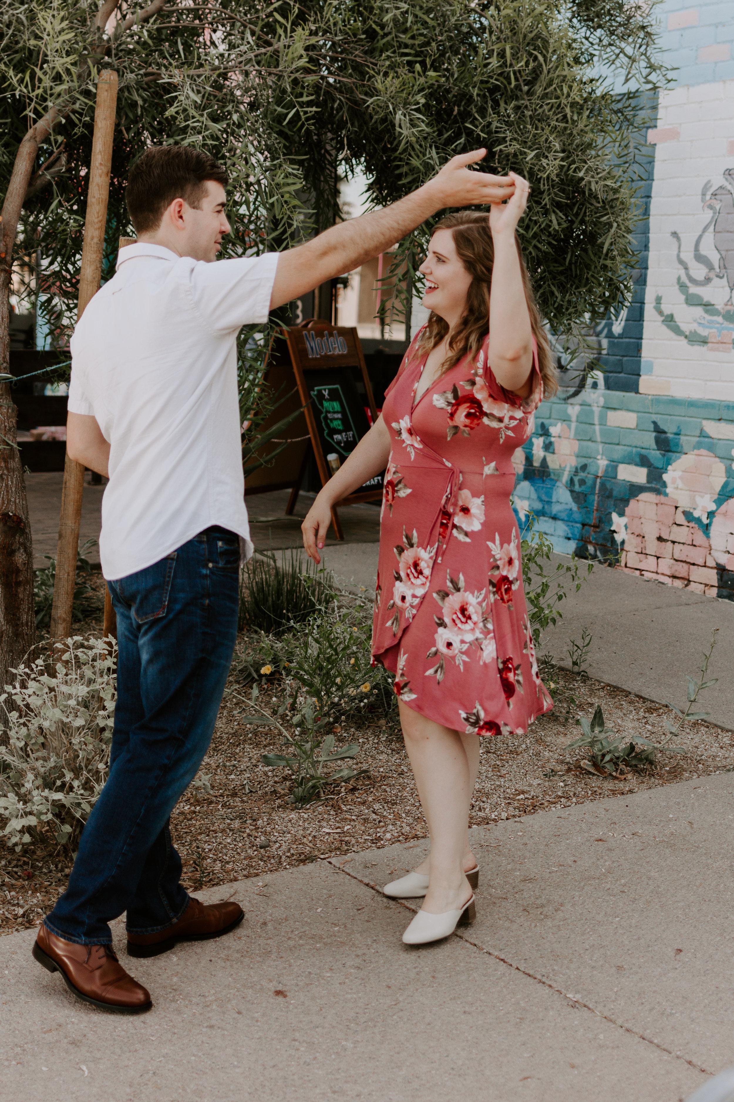 Caitlyn+Nick18.jpg