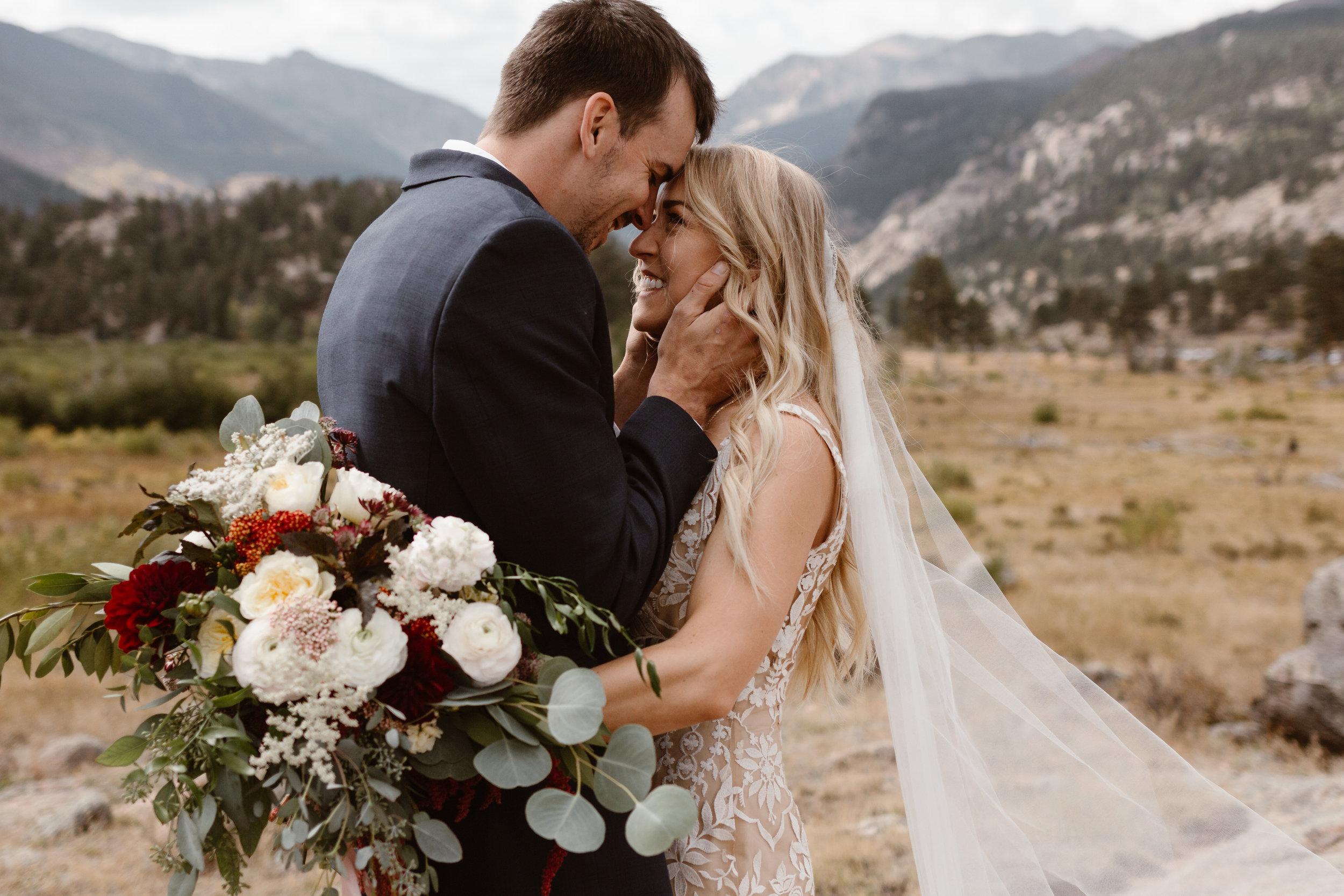 Rocky Mountain Wedding-36.jpg