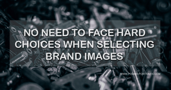 selecting-brand-images-power-portraits-s.jpg