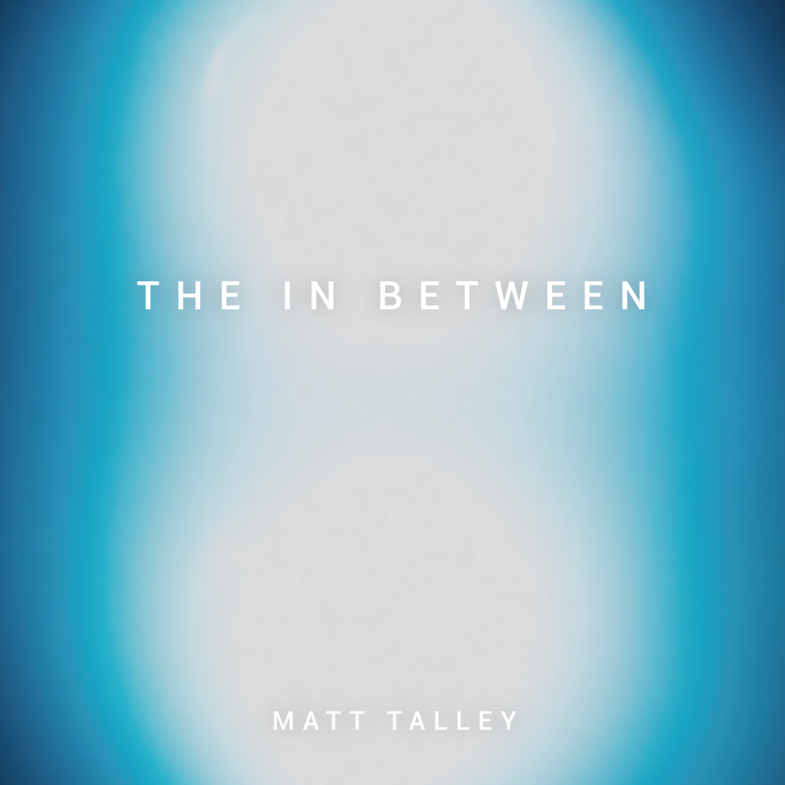 The In Between - Cover.png