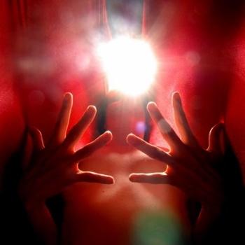 lightbearer.jpg