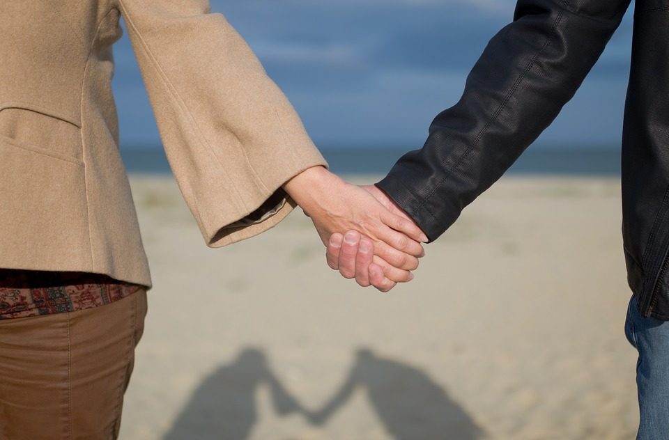 relationship-2005175_960_720.jpg