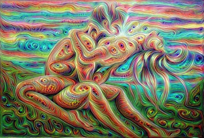 tantra-sex-e1490287569230-696x472.jpg