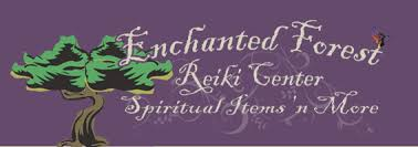 enchanted forest reiki center.jpg