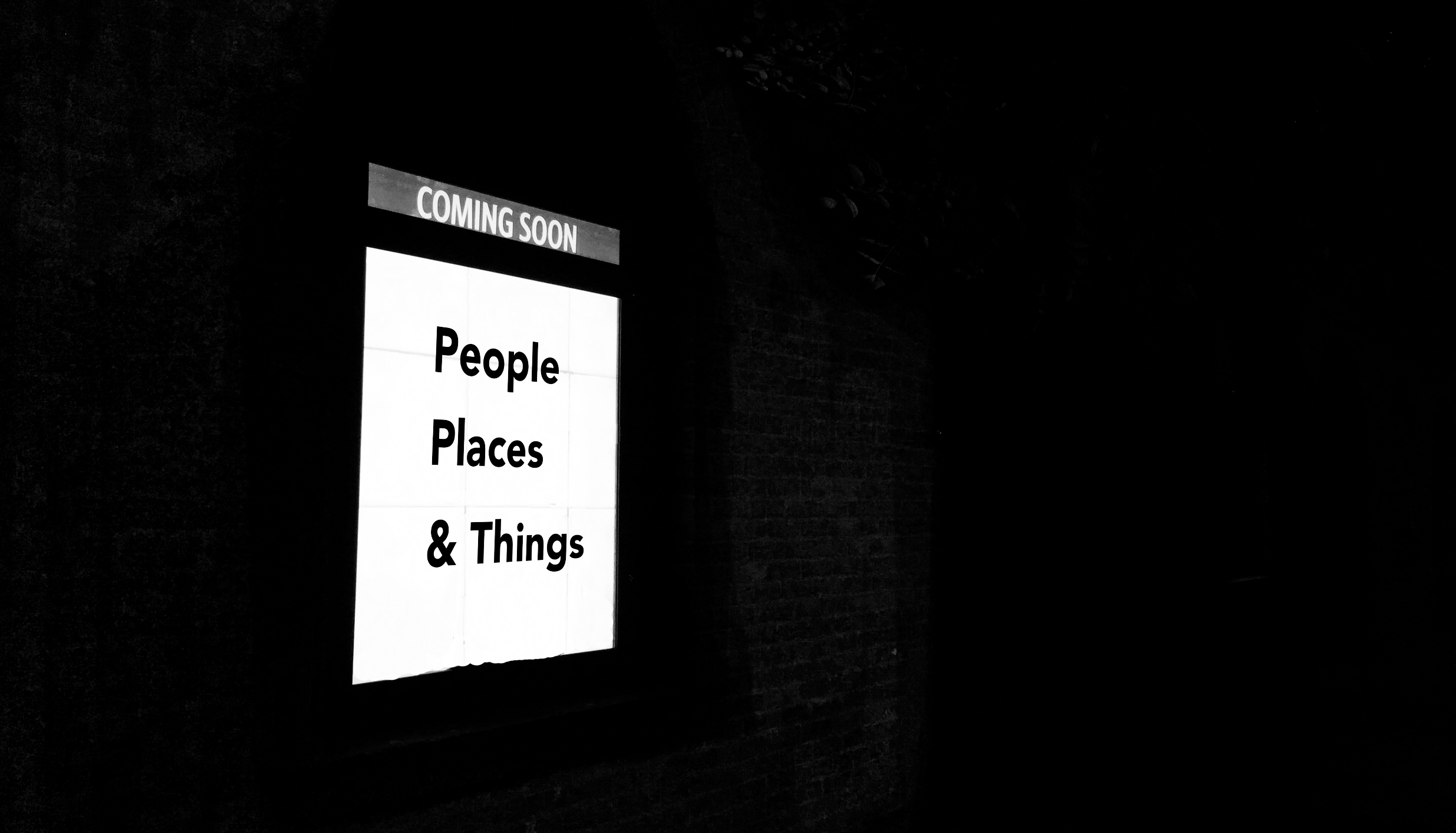 people places and things.jpg
