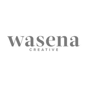 HTH-sponsor-wasena.jpg