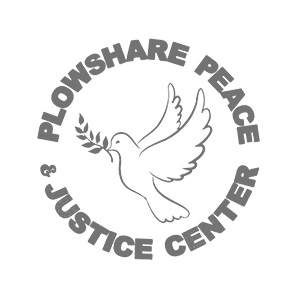 HTH-sponsor-plowshare.jpg