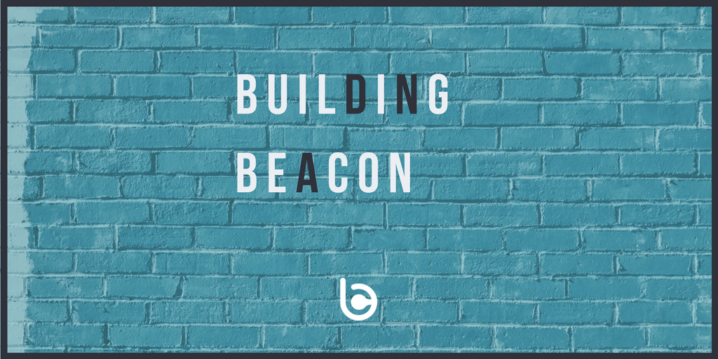 371ce1da2d5e5dc2-BuildingBeacon-square1.png