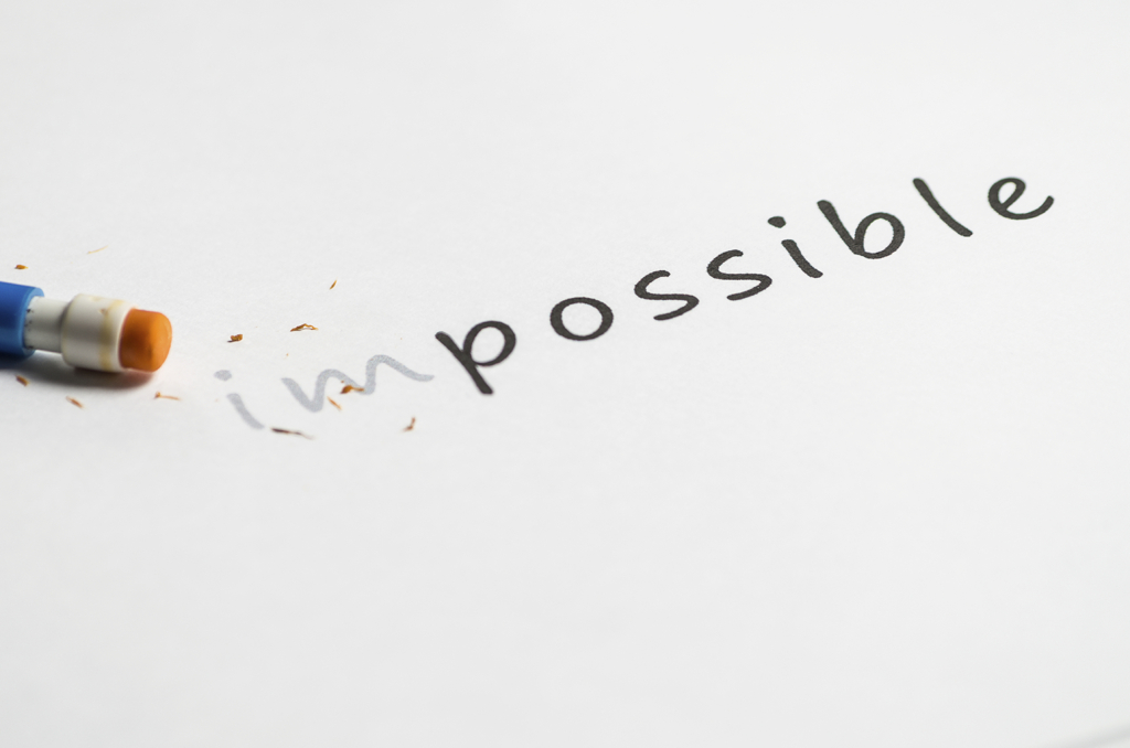 5f0f2cbcdccfa4f0-_Erase_the_thought_that_it_is_impossible_.jpg