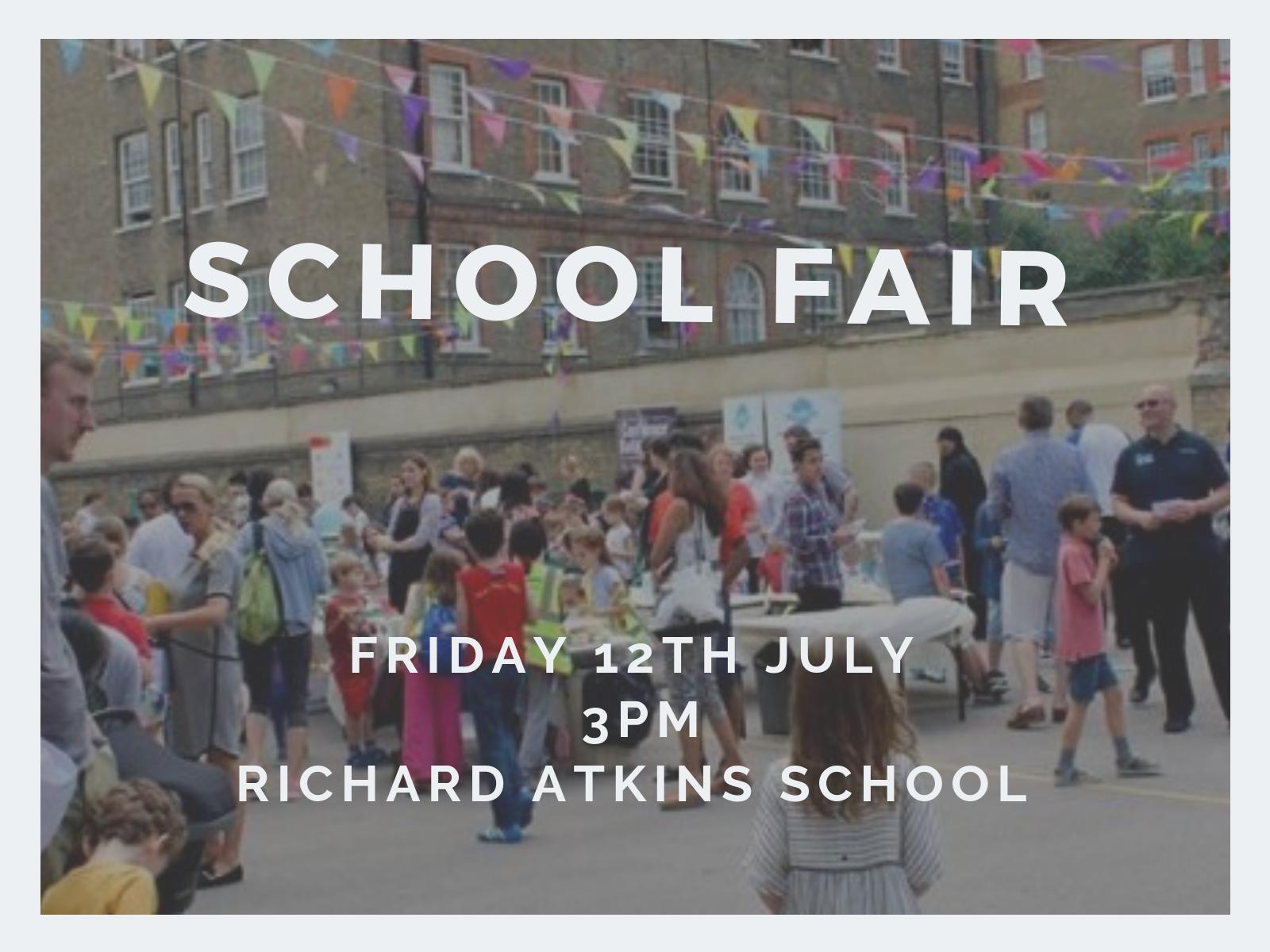 school fair.png