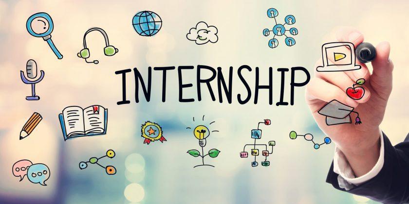 beacon-internship.jpg