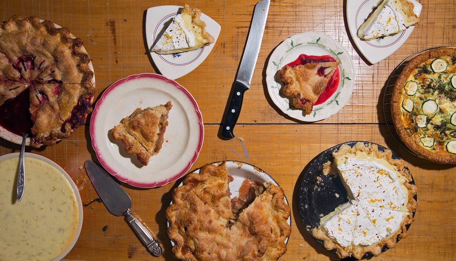 Pie_Header.jpg