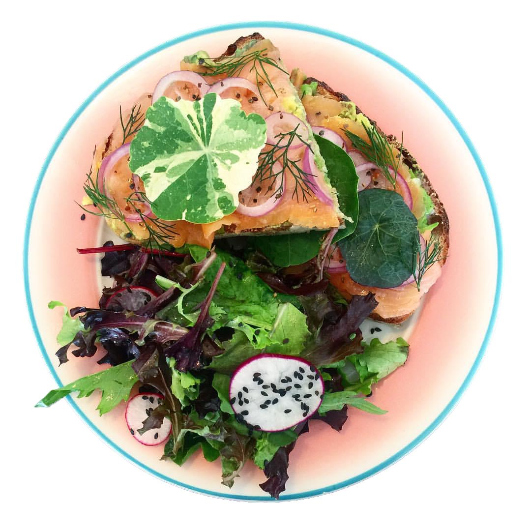 MENU_egg-sandwich.jpg
