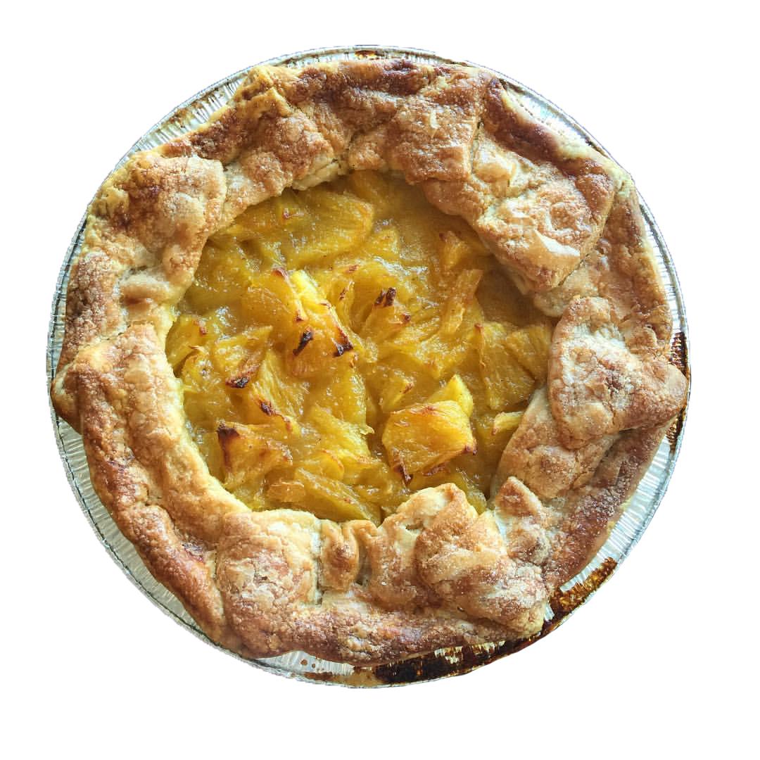 PIE_Seasonal_Fruit_Pie.jpg