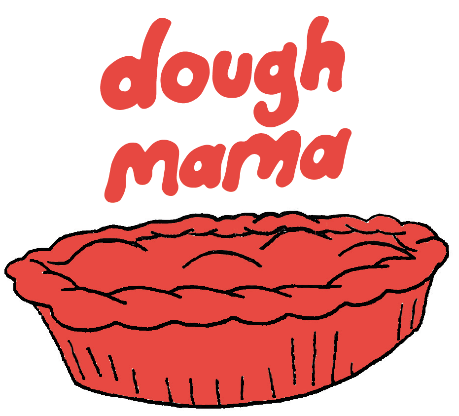 logo_with_pie-03.png