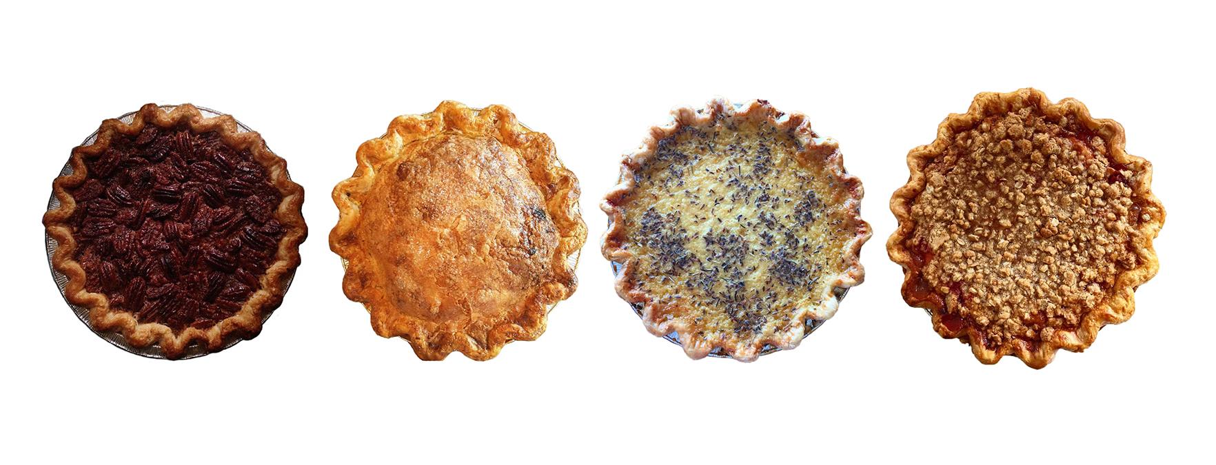 Pie Lineup.jpg