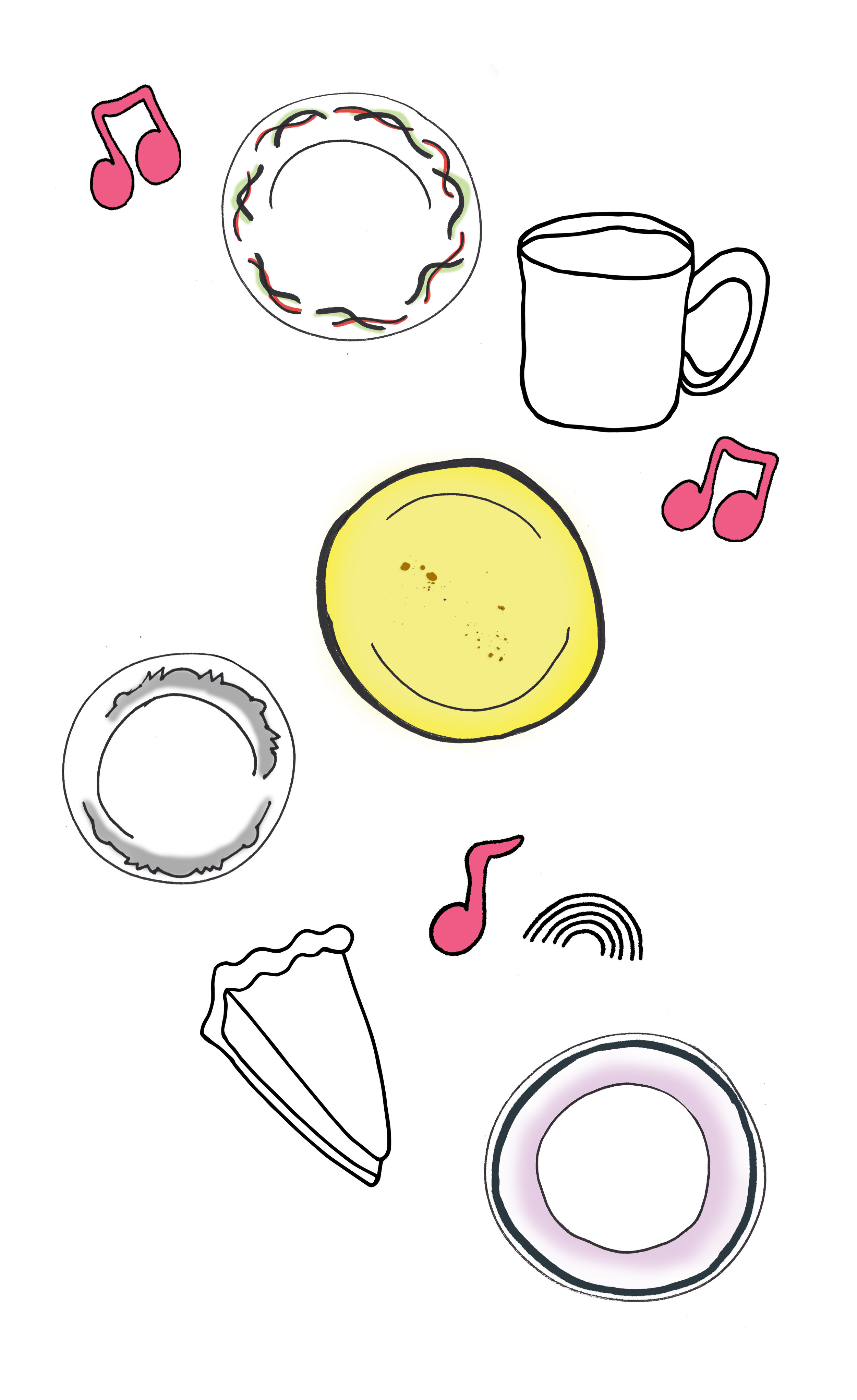plates and music.jpg