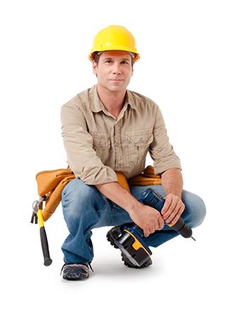 handyman Turn Key