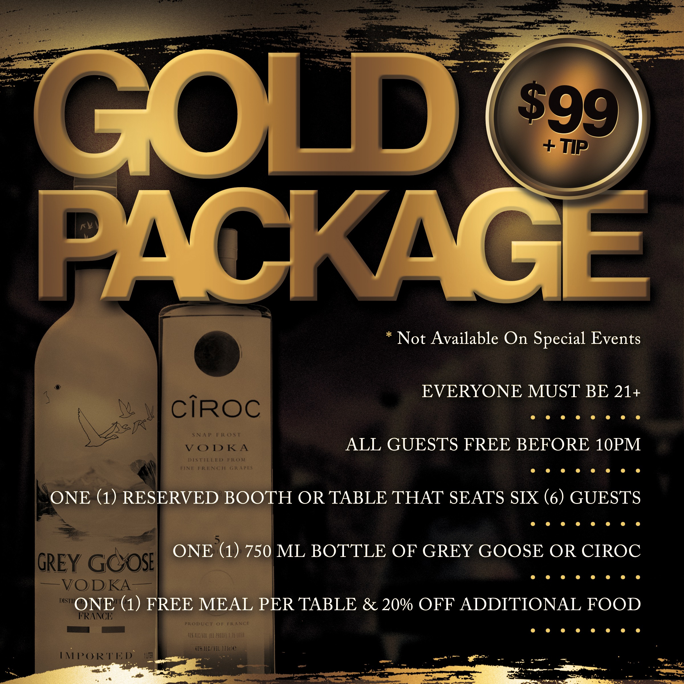 340 GOLD Package - August 2017-squashed.jpg