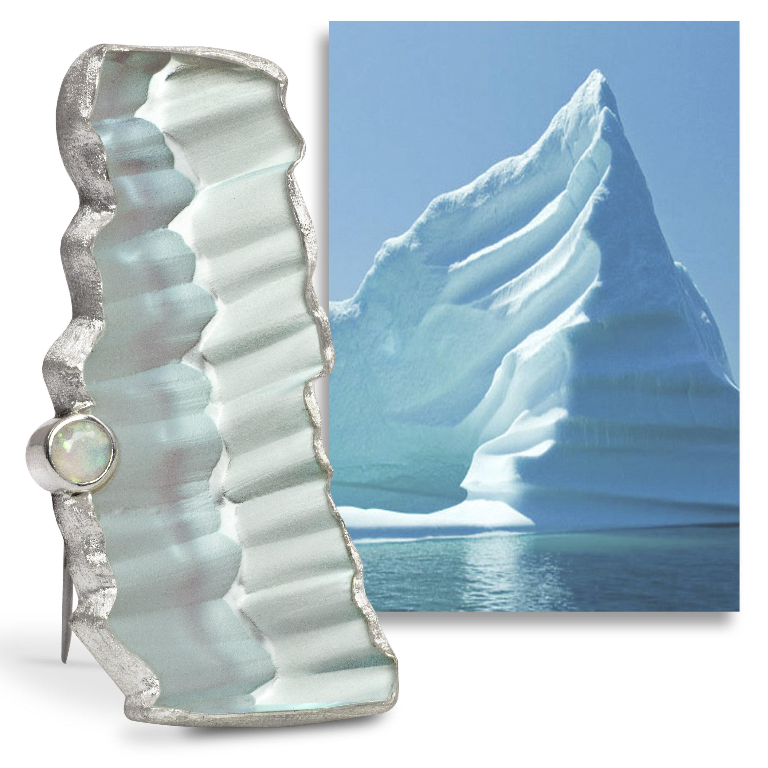 iceberg_pin.jpg