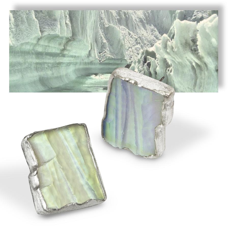 glacier_earringsweb.png