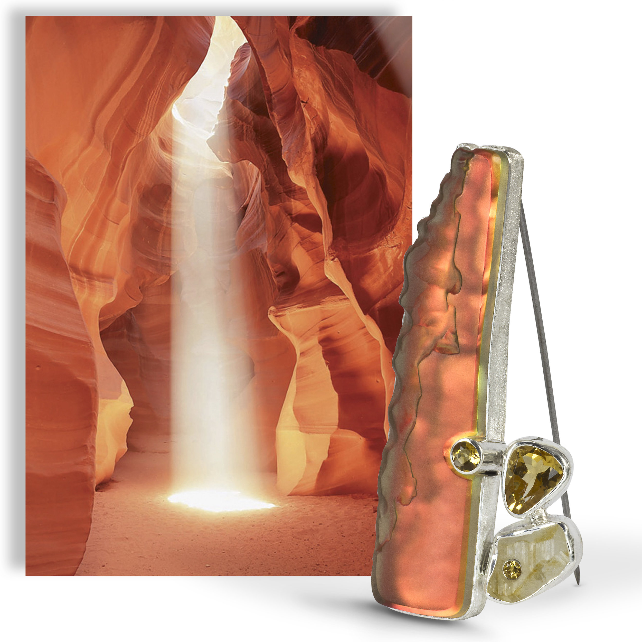 IMG_1031_5922_canyon.jpg