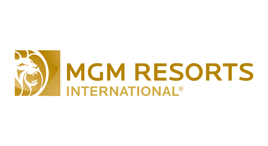 mgm-resorts-international-logo.png
