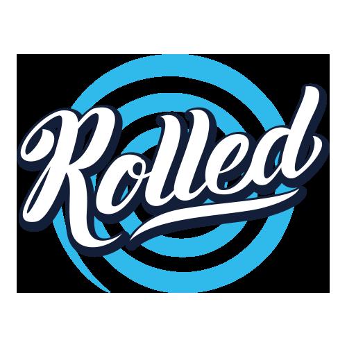 rol-logo.png