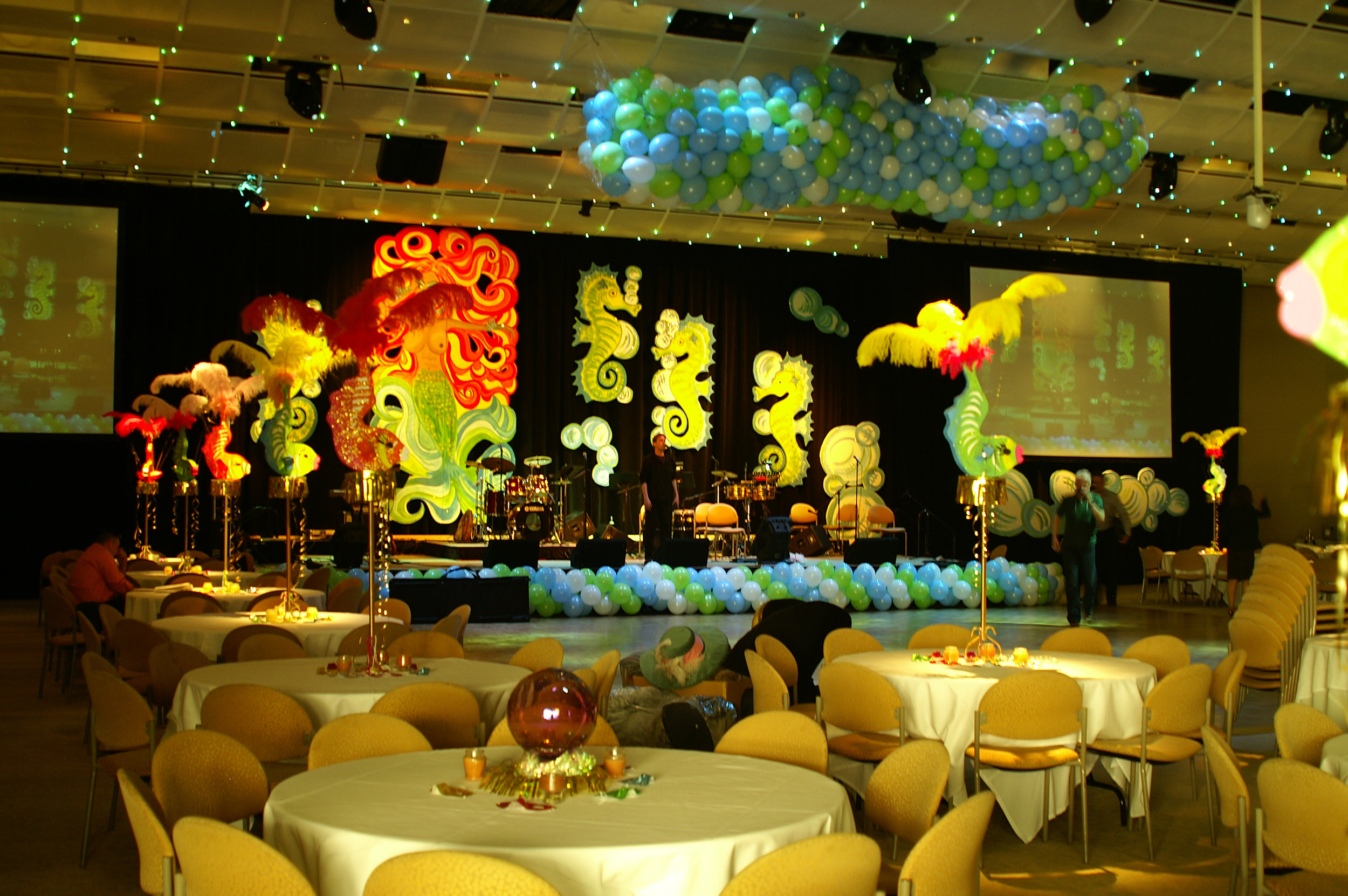 Ballroom before the show.jpg