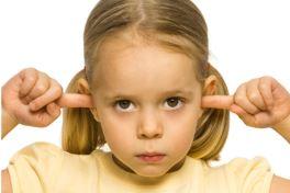 Cant hear you.JPG