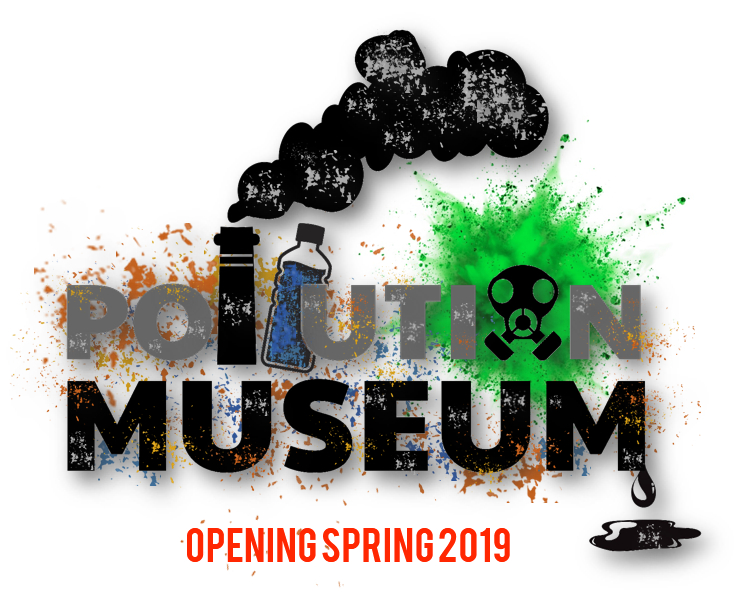 Pollution Museum Opening Spring.jpg