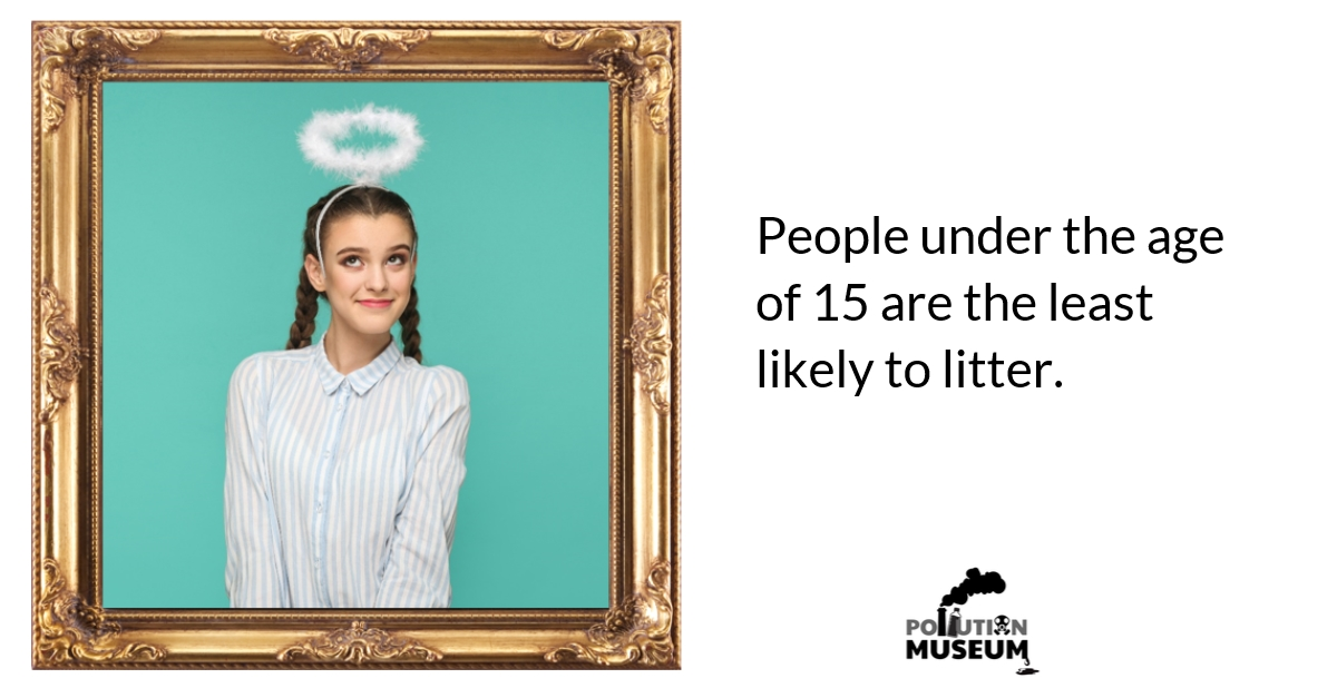 Pollution Museum Frame  with text girl halo.jpg