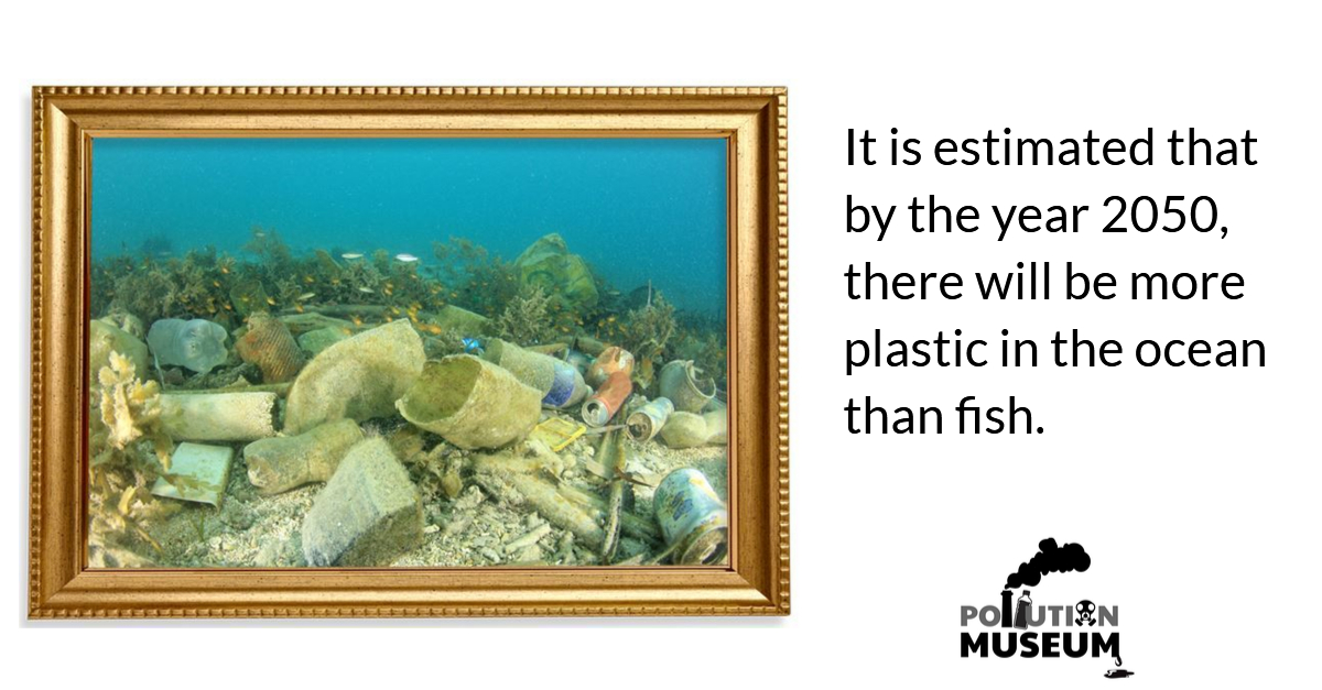 Pollution Museum Plastic Ocean frame with text.jpg