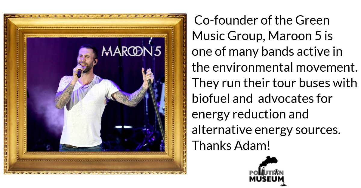 Pollution Museum frame with text Maroon 5.png