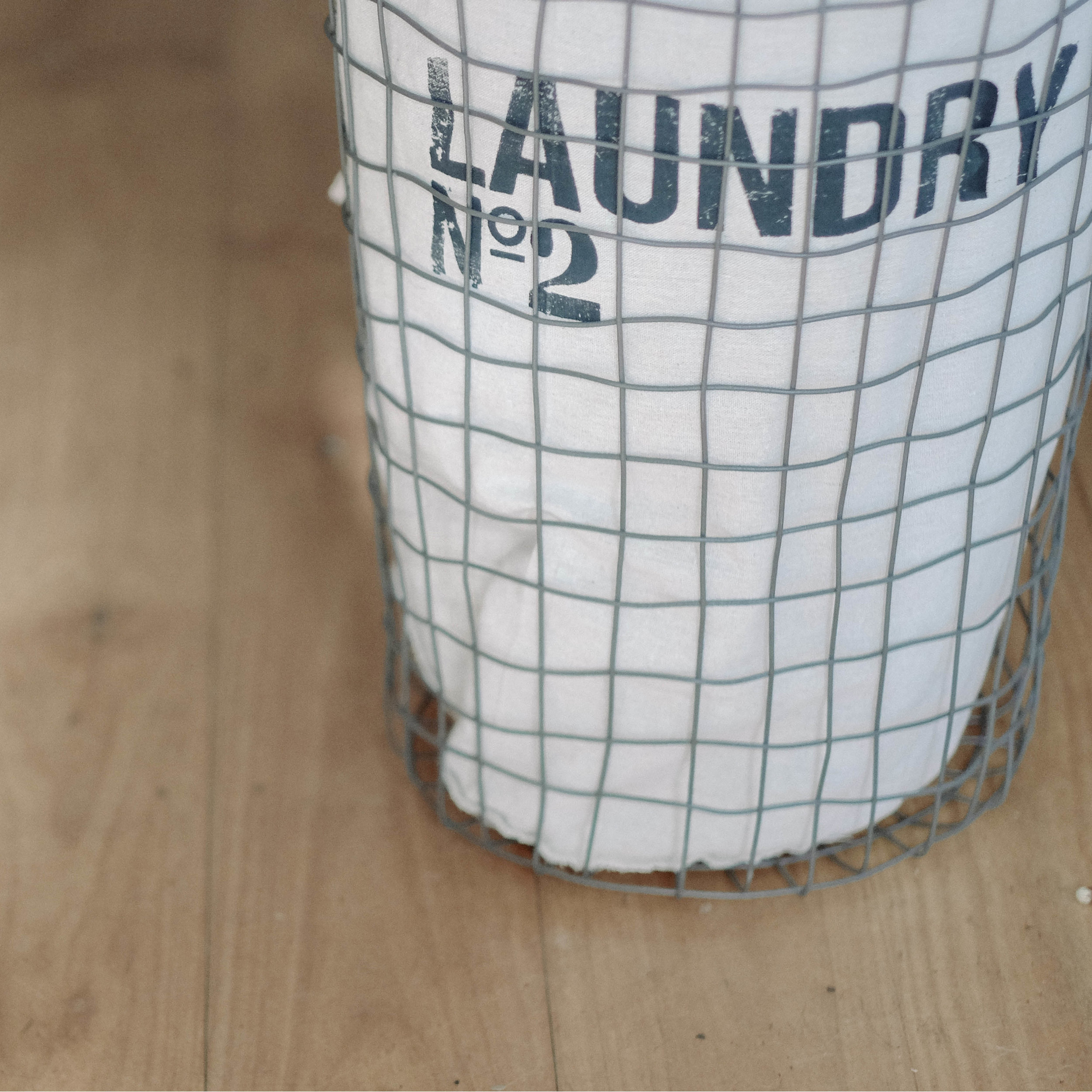 LAUNDRY - Keeping your clothes clean can be green too! We carry wool dryer balls, which eliminate the need for dryer sheets. We have non-clorhine bleach, eco laundry soap.