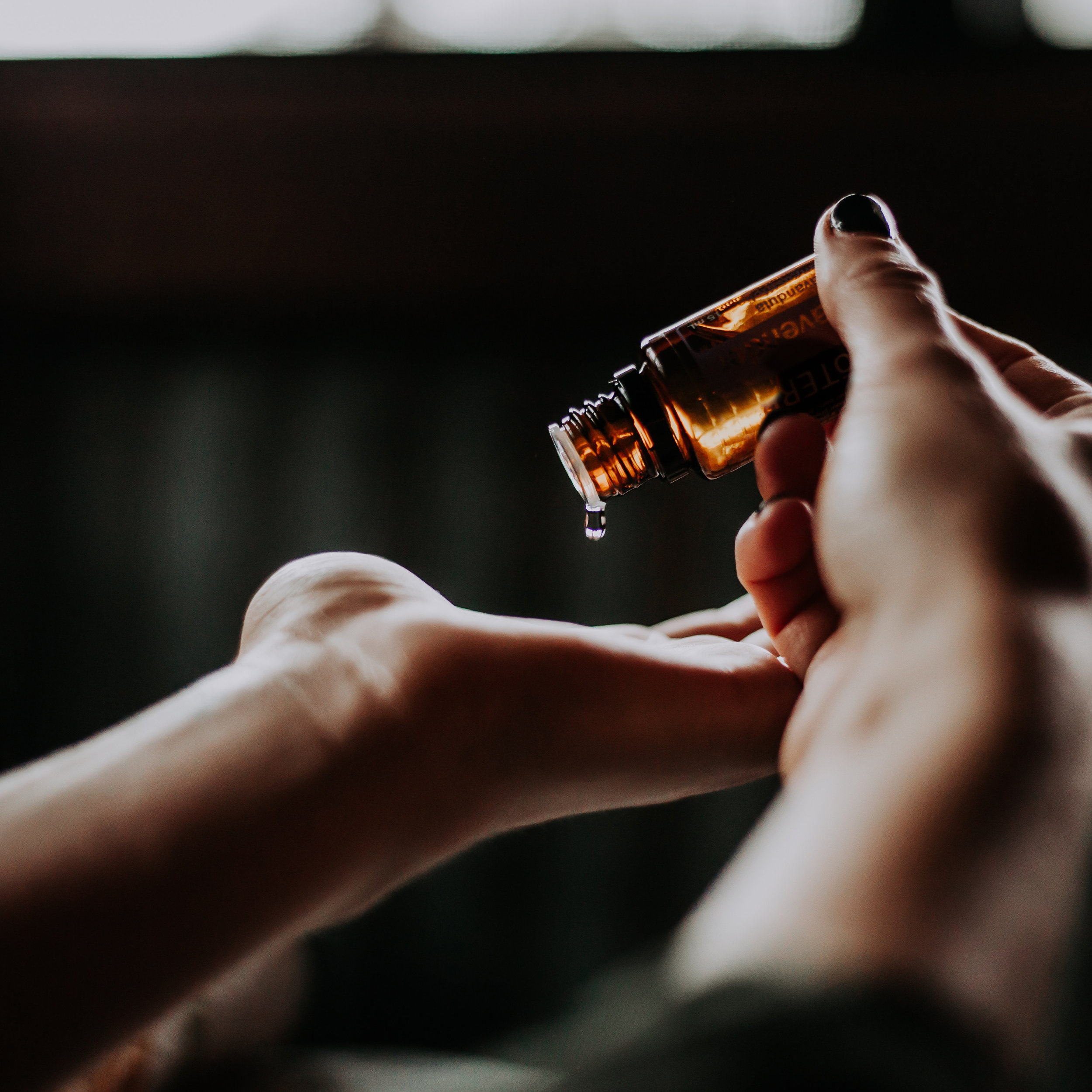 ESSENTIAL OILS - We carry a wide selection of high-quality essential oils, from lavender and peppermint to oregano and patchouli. Essential oils have a number of potential applications for example, acting as natural air fresheners, antibacterial solutions and headache relievers, to name a few.