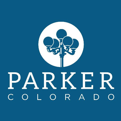 Parker CO.jpg