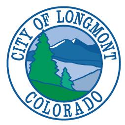 Longmont CO.png
