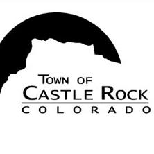 Castle Rock CO.jpg