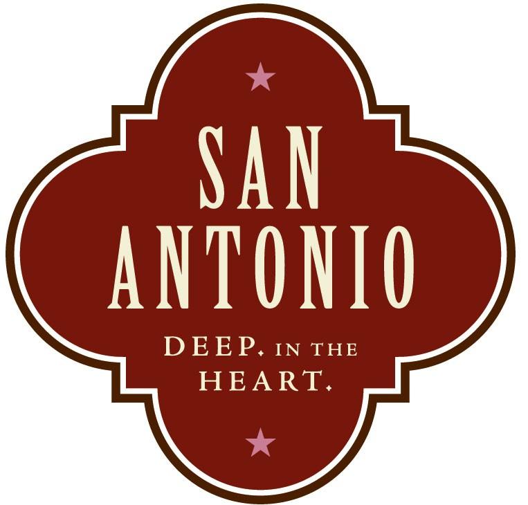 San Antonio TX.jpg