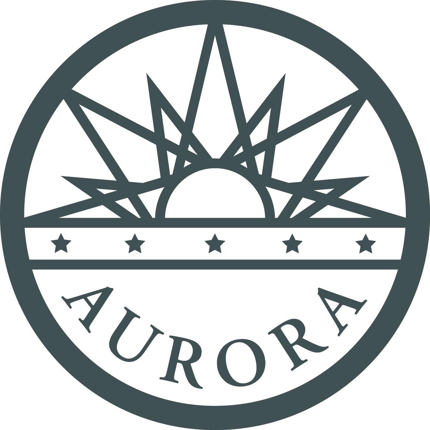 Aurora CO.jpg
