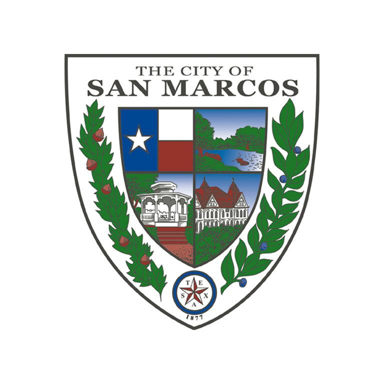 San Marcos TX.jpg